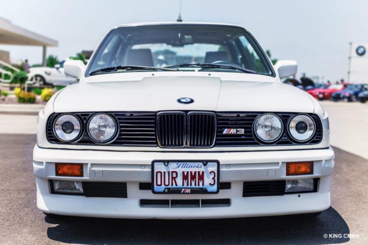 BMW M3 E30 images 2016 2 750x500