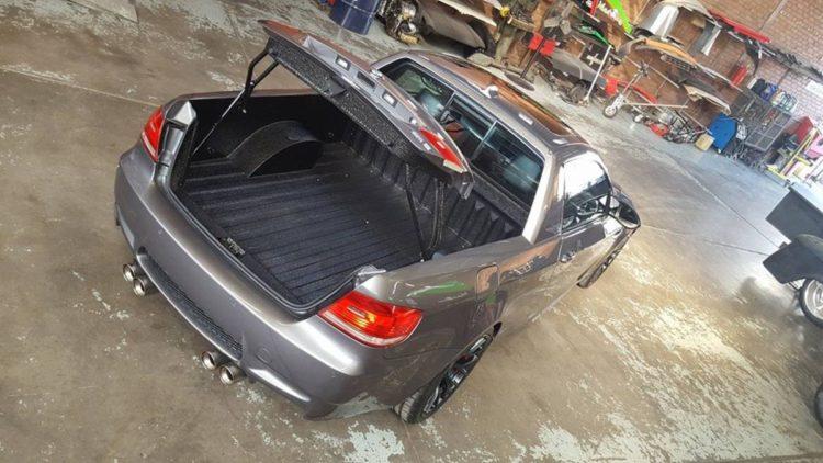 BMW-M3-Pickup-tuning-4