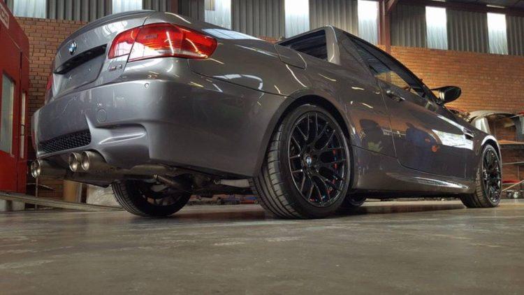 BMW-M3-Pickup-tuning-6