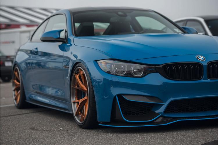 BMW-M3-tuned-AUTOcouture