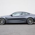 BMW M4 Competition Package 1 120x120