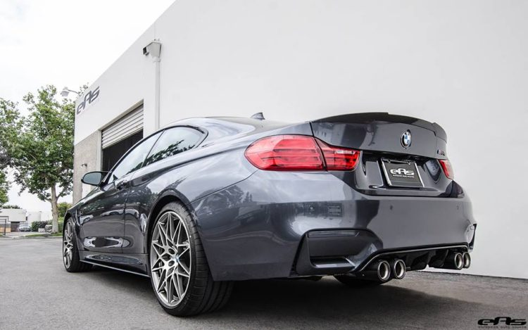 BMW M4 Competition Package 7 750x469