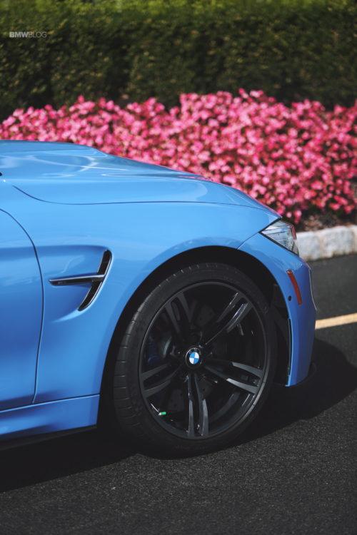 BMW-M4-Convertible-M-Performance-Prestige-BMW-7