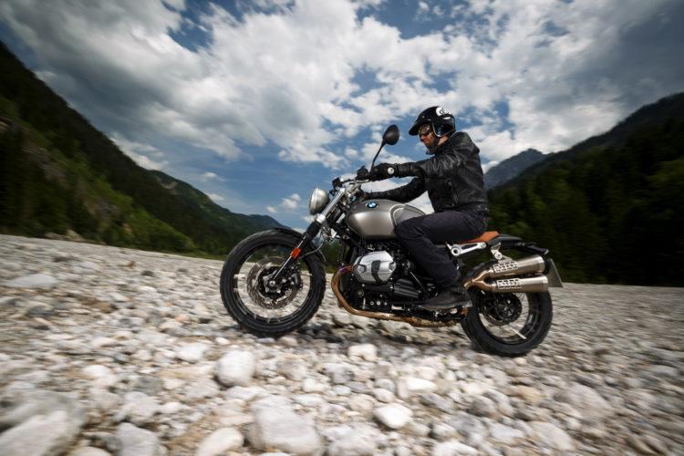 BMW R nineT Scrambler-images-100