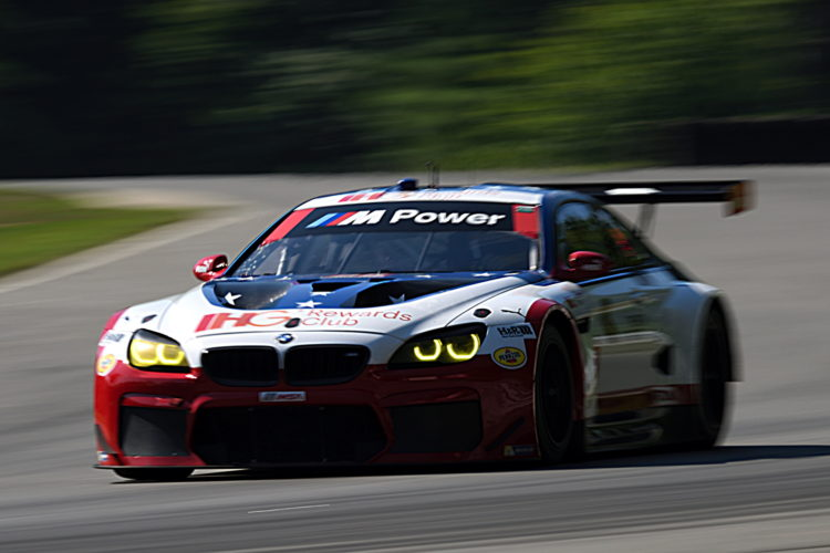 BMW RLL Northeast Grand Prix 23 750x500