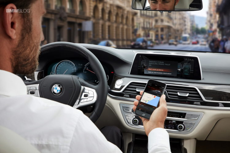 BMW connected services 11 750x500
