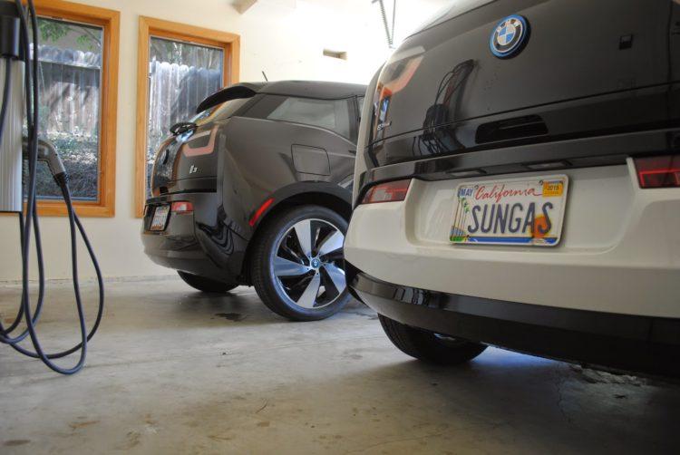 BMW-i3-review-long-term-2