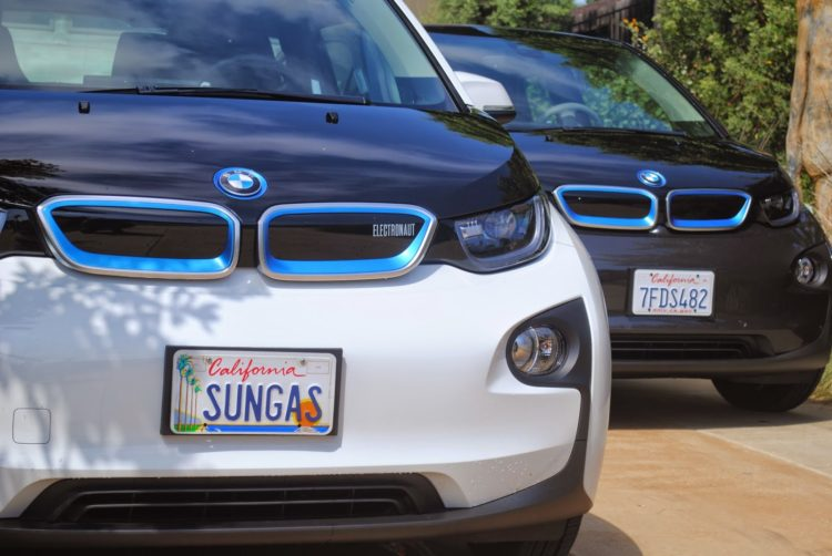 BMW-i3-review-long-term-4