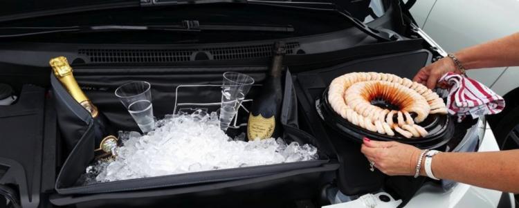BMW-i3-review-long-term-5