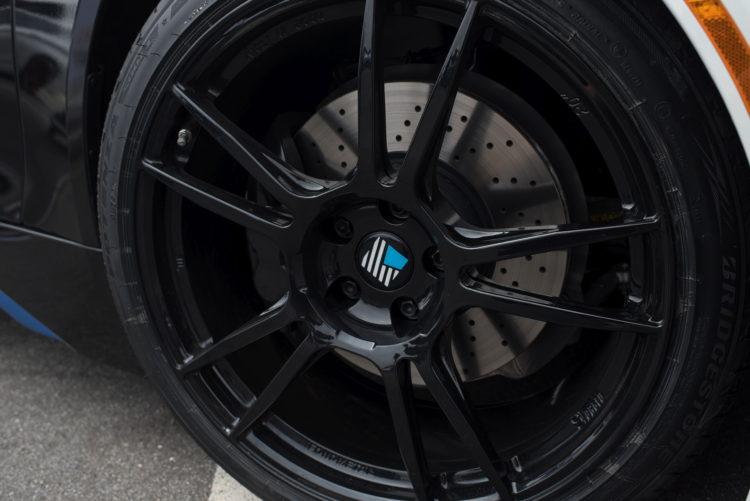 BMW i8 FondMetal 2 750x501