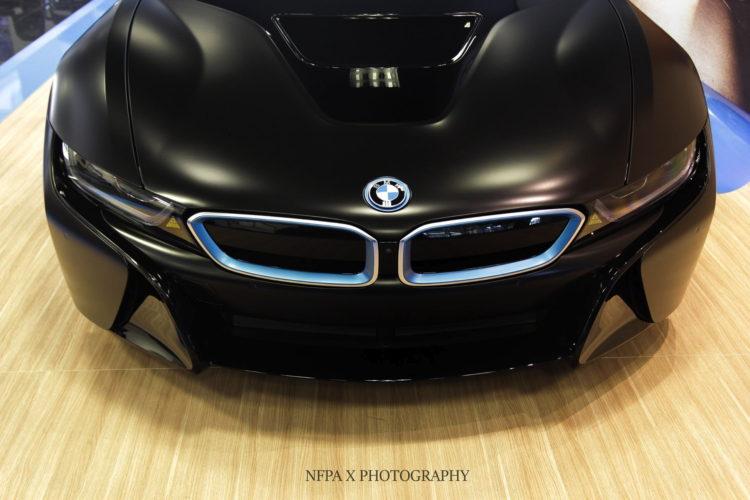 BMW-i8-frozen-black-1