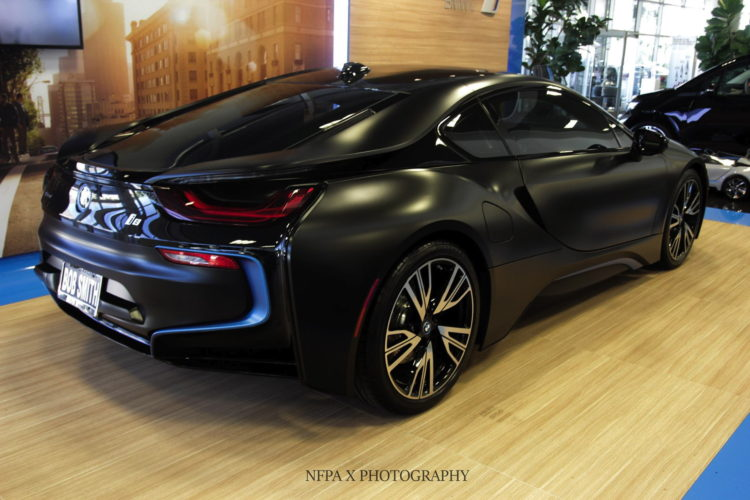 BMW I8 Frozen Black 4 750x500