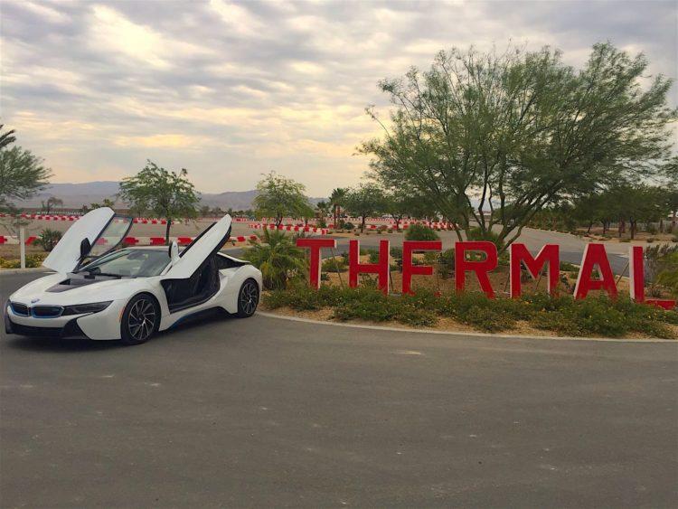 BMW-i8-long-term-review-10