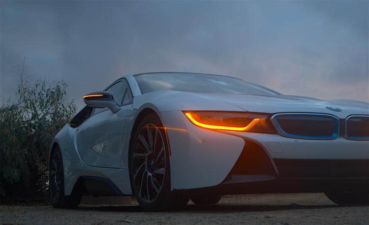 BMW i8 long term review 9 750x457