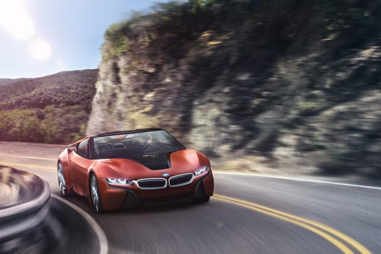 BMW self driving car 2021 2 750x500