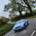 Litchfield BMW M4 67 120x120