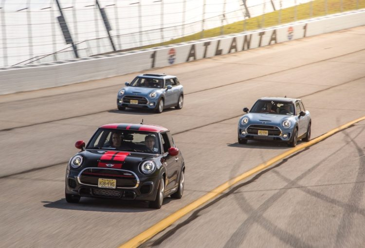 MINI-Takes-the-States-201616