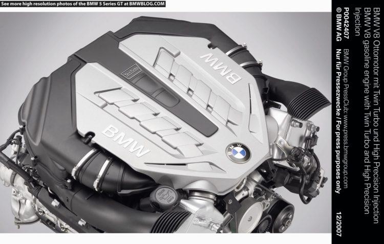 N63 engine 750x477
