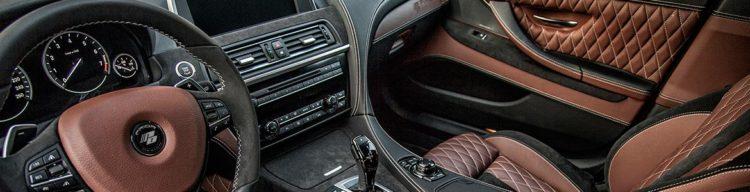 Prior Design BMW 7 Series 6 750x192