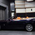 Rolls Royce Dawn AD 27 120x120