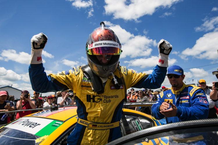 Turner-Motorsport-BMW-M6-GT3-win-160