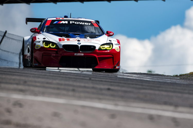 Turner-Motorsport-BMW-M6-GT3-win-37