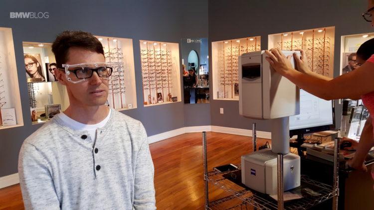 Zeiss-DriveSafe-Lenses-review-11