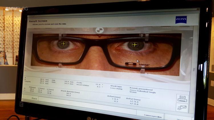 Zeiss-DriveSafe-Lenses-review-13