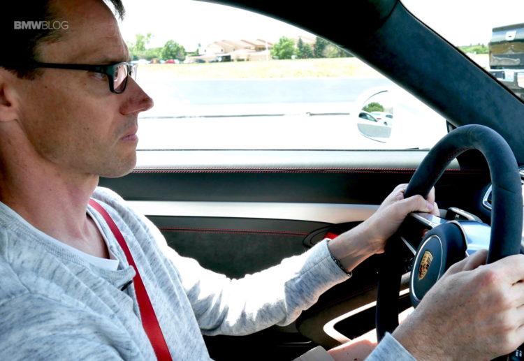 Zeiss-DriveSafe-Lenses-review-18
