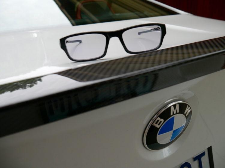 Zeiss-DriveSafe-Lenses-review-8