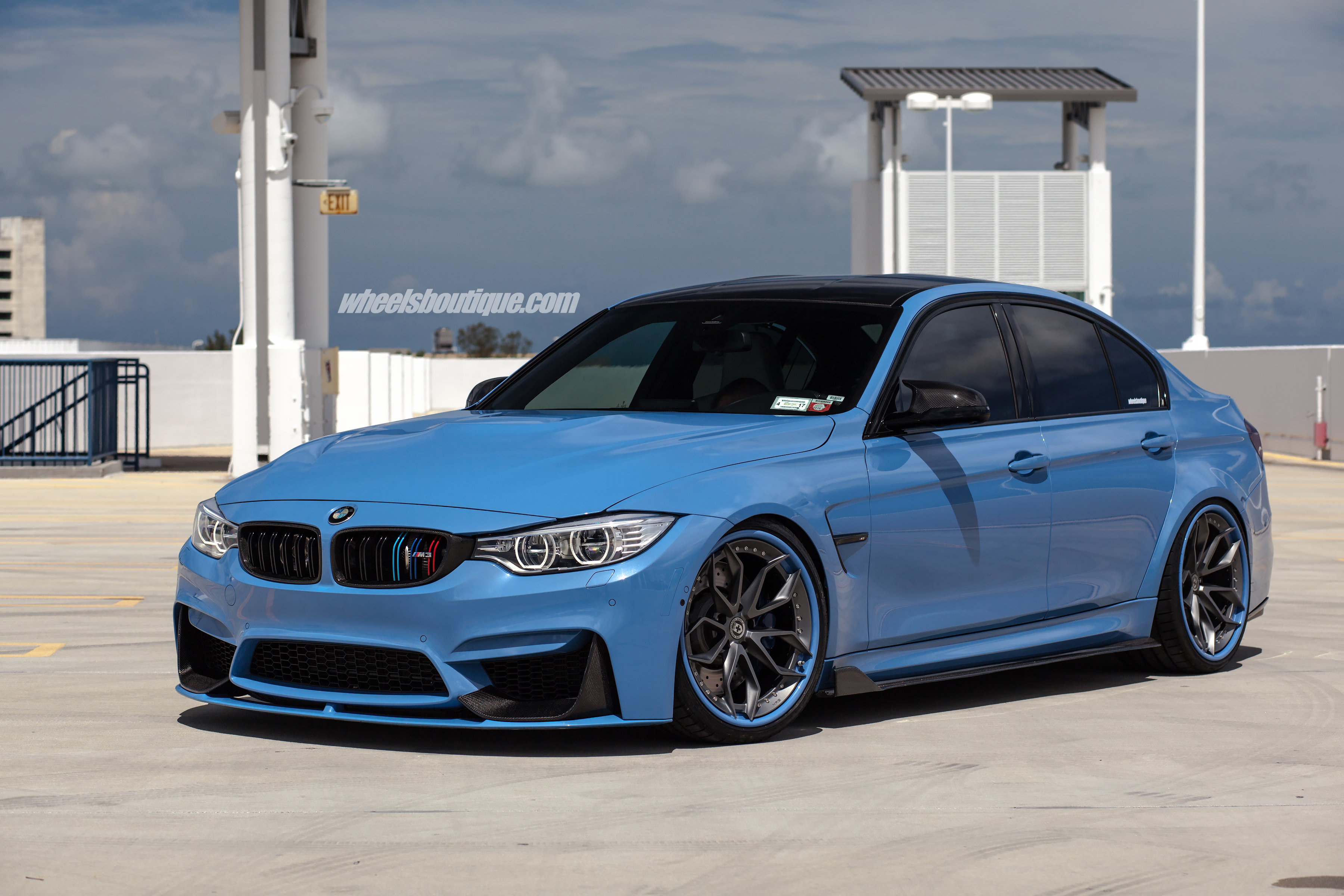 bmw m3 f80 on hre s201 28330975395 o
