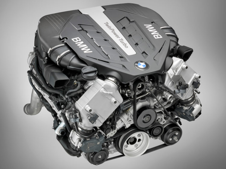 bmw n63 engine 750x563