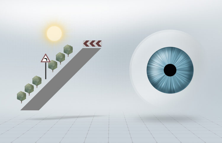 zeiss drivesafe lenses 4 750x485