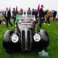 1937 BMW 328 Roadster 1 120x120