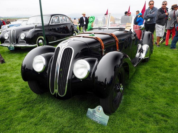 1937 BMW 328 Roadster 6 750x563