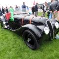 1937 BMW 328 Roadster 8 120x120