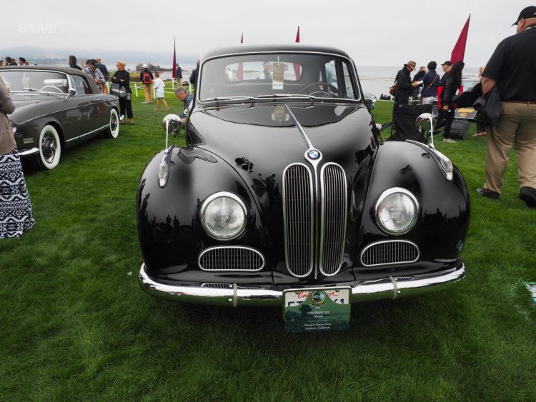 1956-BMW-501-Sedan-3
