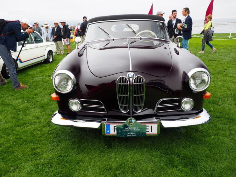 1960 BMW 3200 S 1 750x563