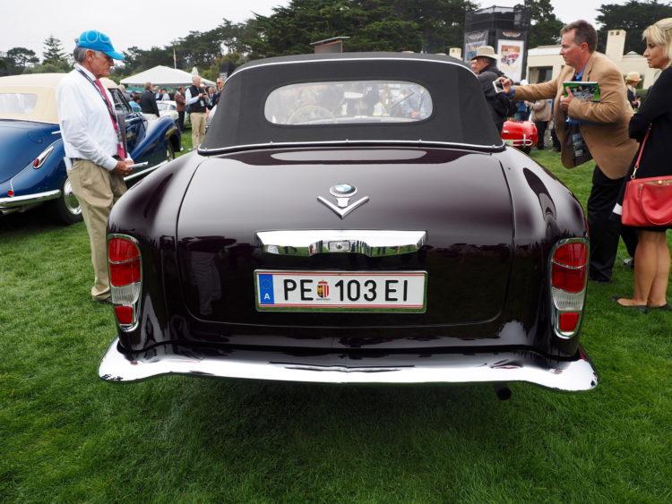 1960 BMW 3200 S 10 750x563