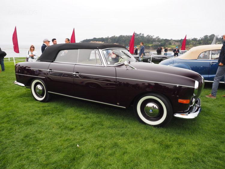 1960-BMW-3200-S-7