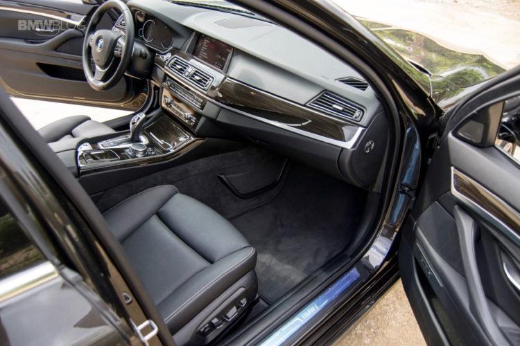2016-BMW-530d-xDrive-11