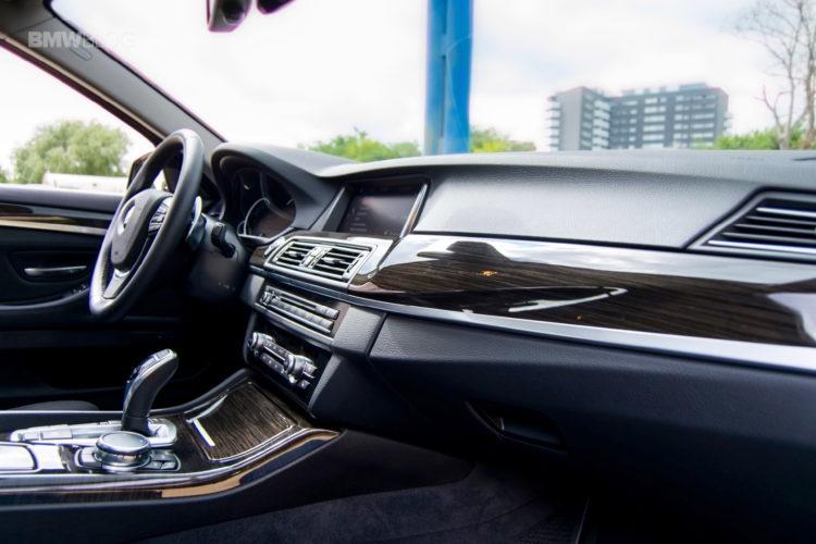 2016-BMW-530d-xDrive-17
