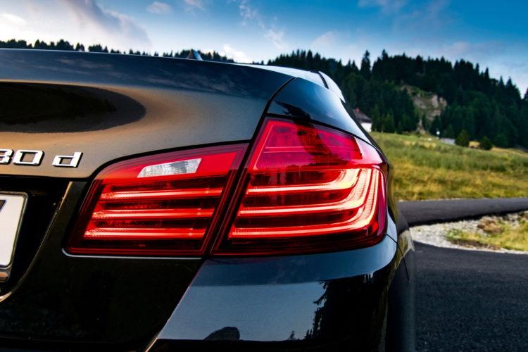2016 BMW 530d xDrive 2 750x500