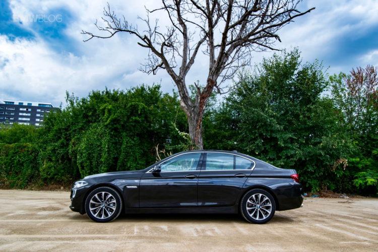 2016-BMW-530d-xDrive-31
