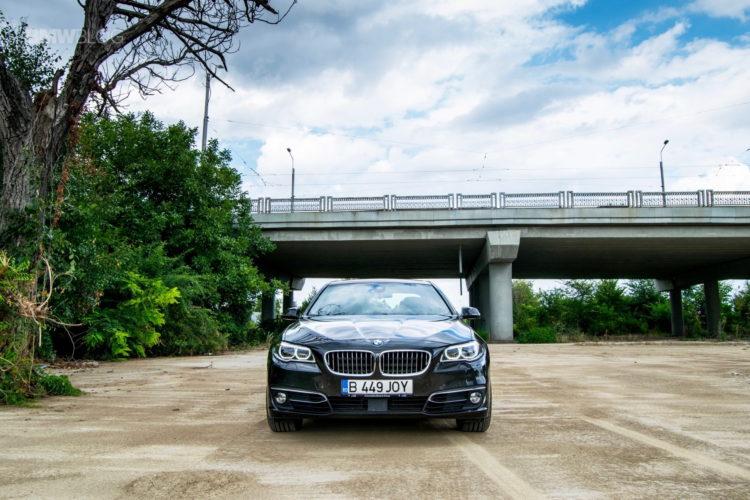 2016 BMW 530d xDrive 33 750x500