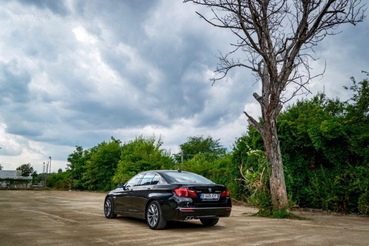 2016-BMW-530d-xDrive-35