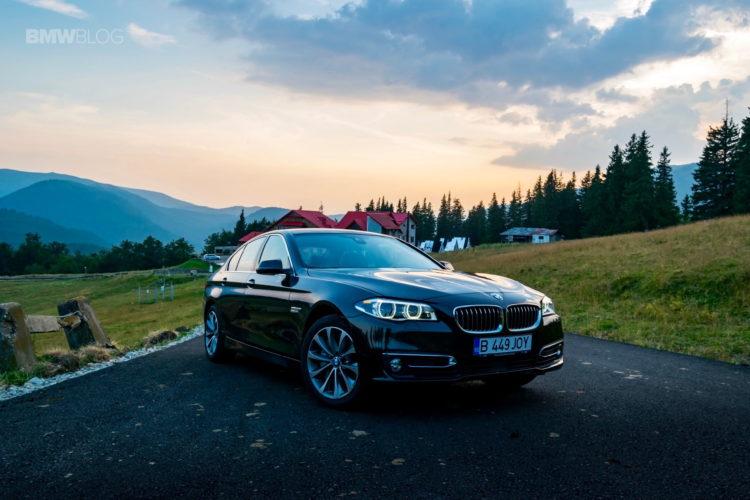 2016-BMW-530d-xDrive-4
