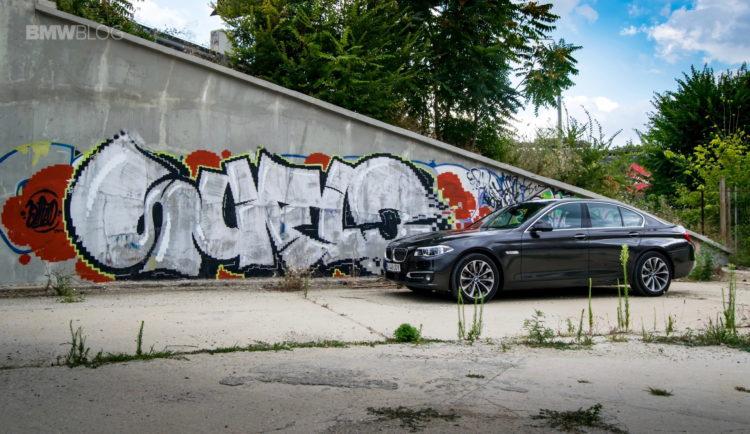 2016-BMW-530d-xDrive-40