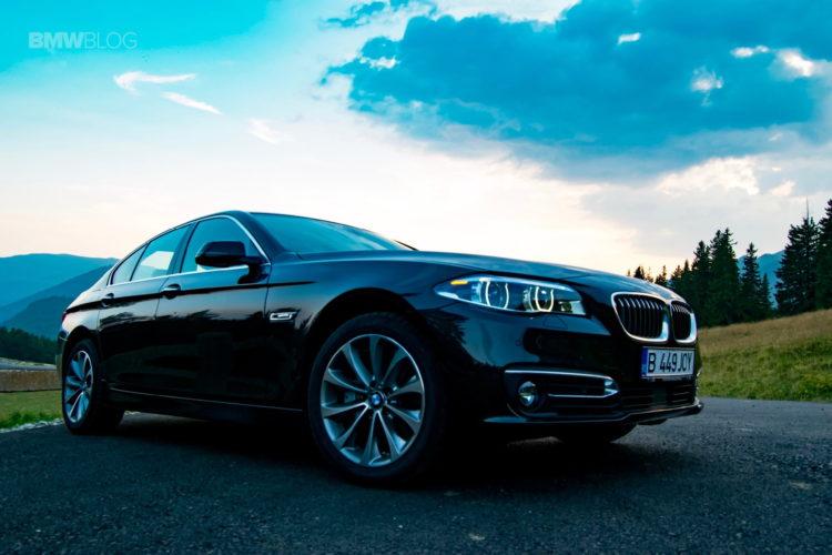 2016-BMW-530d-xDrive-43