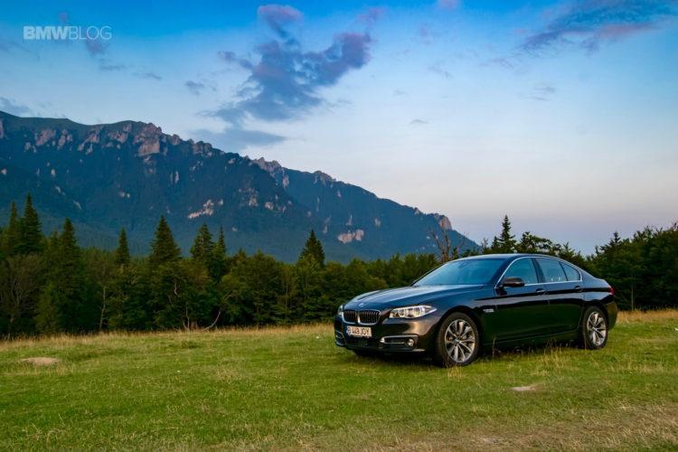 2016-BMW-530d-xDrive-9